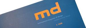 MD-magazine-udsnit[1]