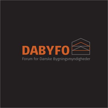 dabyfo_logo[1]