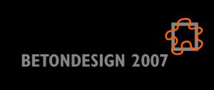nyheder-beton-design-07[1]