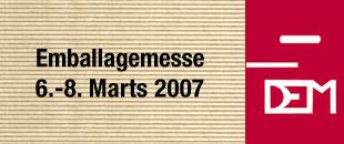 nyheder-emballage-messe-07[1]