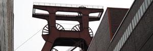 zollverein[1]